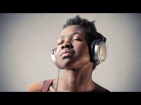 How to Match Lyrics with Good Rap Beats | Rap Music - http://music.tronnixx.com/uncategorized/how-to-match-lyrics-with-good-rap-beats-rap-music/