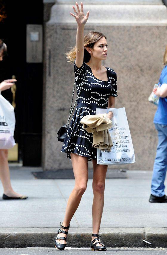 milkcocoa   여성, 패션 스타일, 드레스