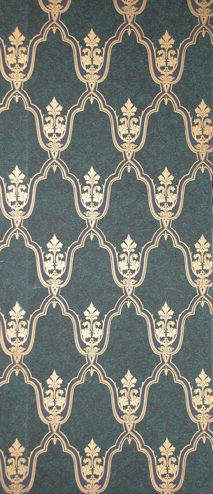 Wallpaper Melias                                                                                                                                                                                 More