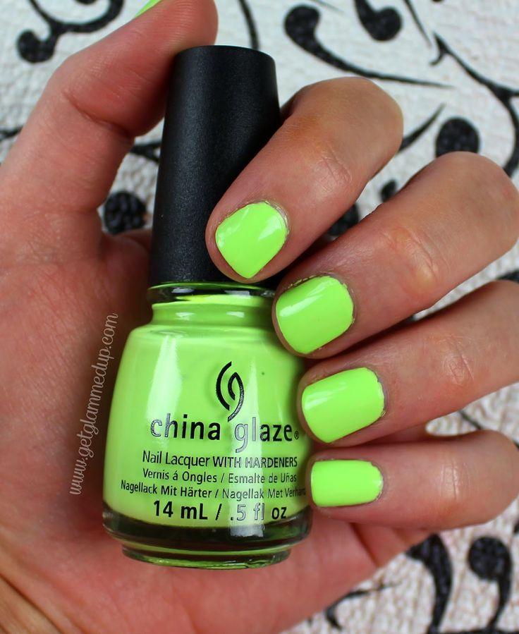 Mejores 105 imágenes de Nails en Pinterest