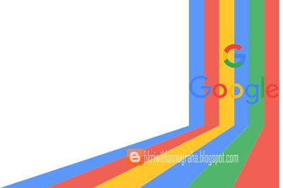 kelebihan keunggulan keuntungan akun gmail dibanding akun yang lain.full colour google product my photoshop art fikriwildannugraha.blogspot.com