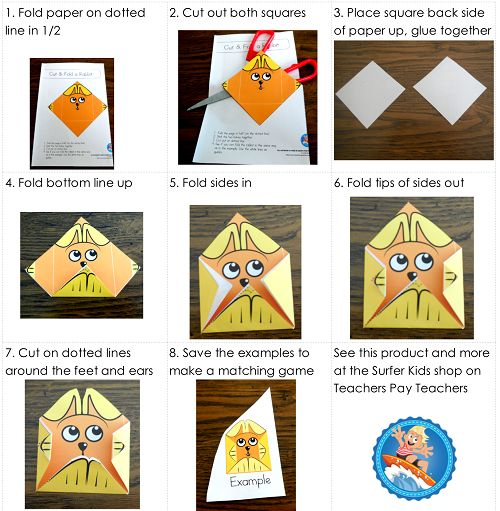 directions-for-making-rabbit-paper-folding-craft