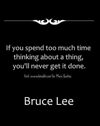 Quotes By Famous People: Best 25+ Productivity Quotes Ideas On Pinterest
