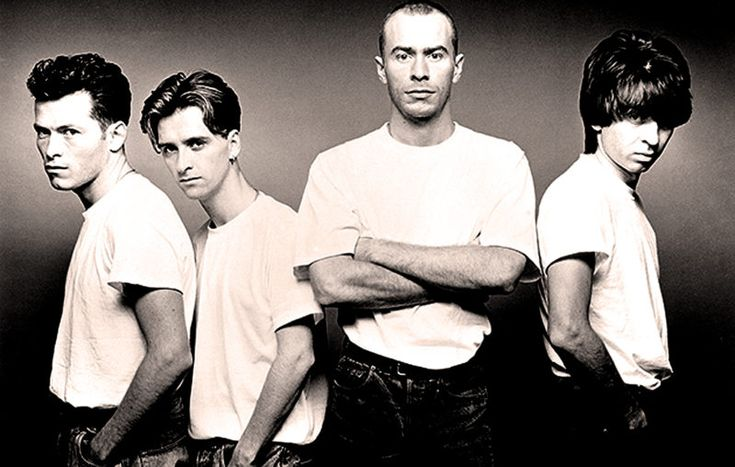 The The – Live At Brixton Academy – 1993 – Past Daily Soundbooth – The The - live at Brixton Academy 1993 - BBC Radio 1 In Concert Series - BBC Radio 1 - The The to start the week. Admittedly, the band's name was a little off-putting. And from the looks of it, I am not in the minority on that one. But . . . .they have become a very... #atlanticcity #bbcworldnewsamerica #bet