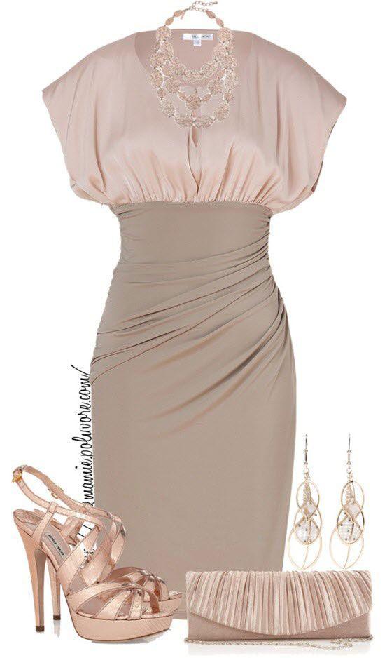 مدل جدید ست لباس شب 2013 | سرگرم دات کام | Sargarm.com