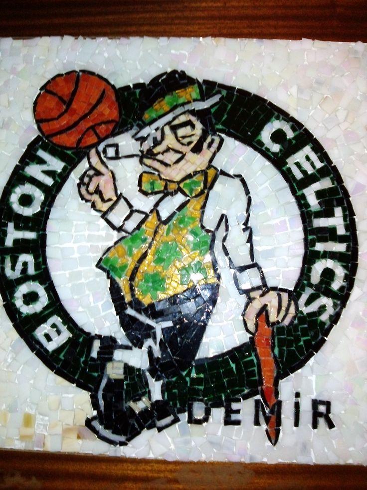 "Demir ""Boston Celtics"""