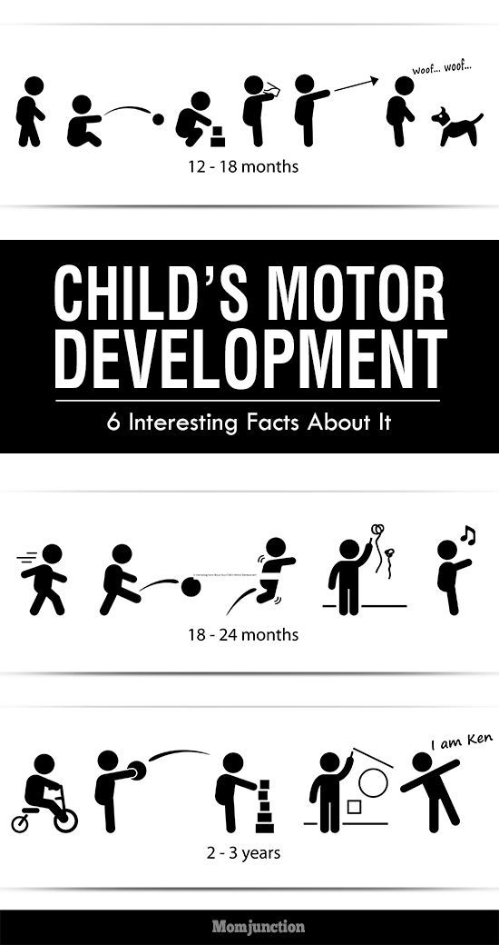 17 best images about gross motor activities on pinterest for What are gross motor skills in child development