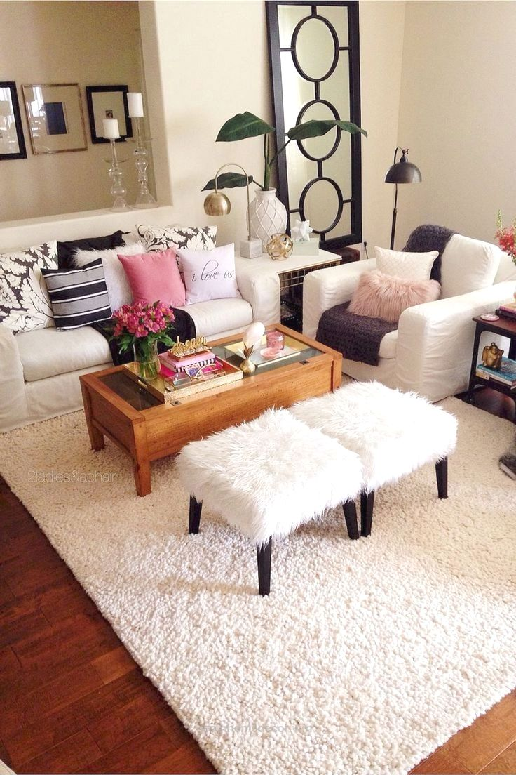 Nice 40 First Apartment Decorating Ideas On A Budget Homevialand