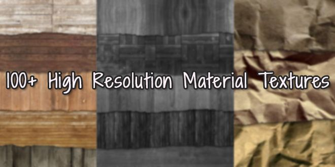 100  Free High Resolution Textures to Use as Website Backgrounds
