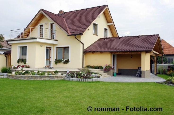 Wertermittlung Haus Magdeburg