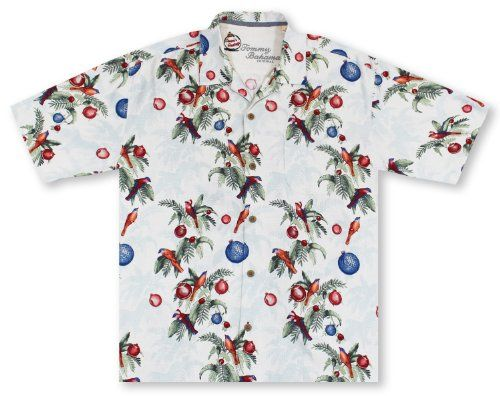 190 best Tommy Bahama Camps images on Pinterest | Camp shirts ...