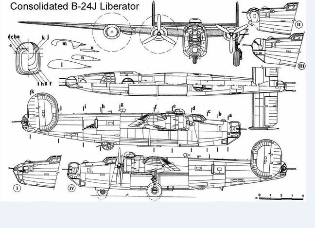 Aircraft Blueprints - Other - 3D CAD model - GrabCAD