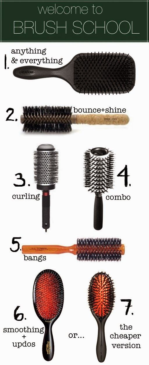 Hair Brush School Have you seen the new promotion Real Techniques brushes makeup -$10 http://youtu.be/rsdio0EoCPQ #realtechniques #realtechniquesbrushes #makeup #makeupbrushes #makeupartist #makeupeye #eyemakeup #makeupeyes