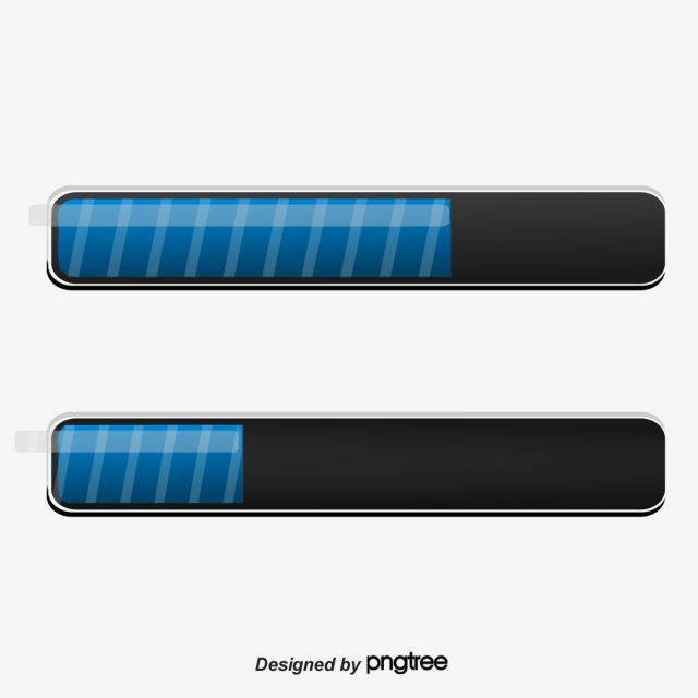 Green Loading Bar Progress Bar Green Loading Png Transparent Clipart Image And Psd File For Free Download Loading Bar Progress Bar Png