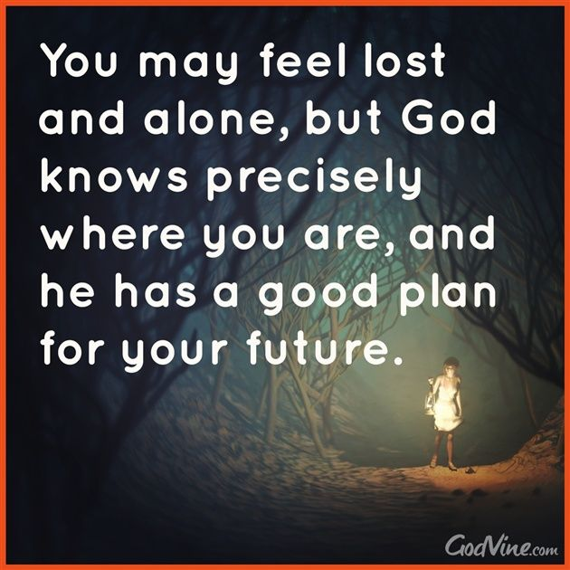 On Knowing God Inspirational Quotes: 210 Best Images About CrossCards.com On Pinterest