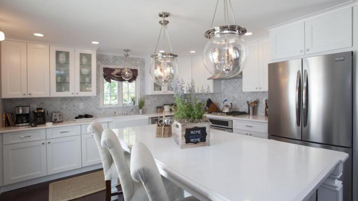 Kitchen Design Applet Property Home Design Ideas Simple Kitchen Design Applet Property