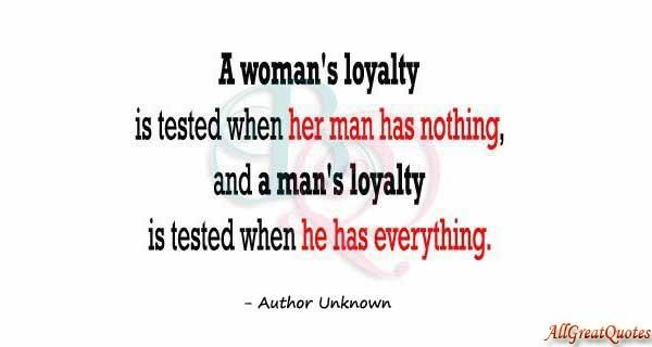 Betrayal Quotes Love: Loyalty Quotes Betrayal Quotes Love