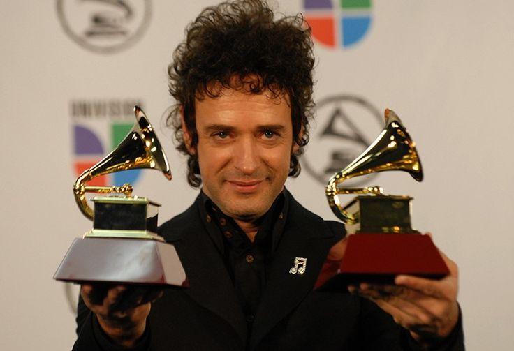 Un repaso por lo mejor de su música, esa que hará inmortal a Gustavo Cerati