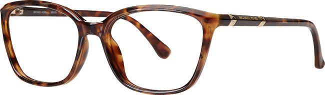 76 Best Images About Eye Windows On Pinterest Eyewear