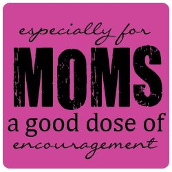 More to Be ministry for moms/mentors and teen/twenties young women