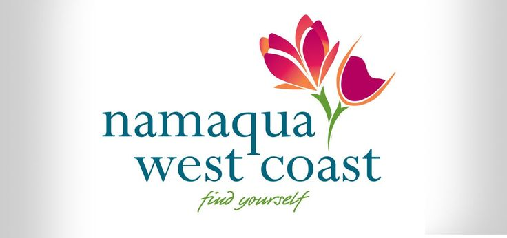 Logo design by AdamsRib for Namaqua West Coast Tourism