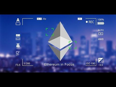 Ethereum Is Still On The Roll The current situation could lead to a sharp drop in prices around Ethereum. However such a move can be largely proved to speculation by large players which will ultimately normalize the price to its original position to be. ETH / USD  A month ago we established two scenarios for the development of the medium-term trend. ETCS price is a downward trend formed after the cancellation of the option upside down. The target for the medium-term Ethereum is near. As…