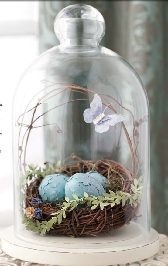 compare the bell jar and cuckoo s nest Free example and sample of an essay about insanity comparing two literary works the bell jar and one flew over the cuckoo's nest you can order custom written essays at advancedwriterscom.