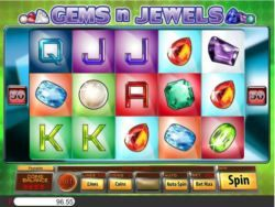 Reel Power Casino Buffets Atlantic City