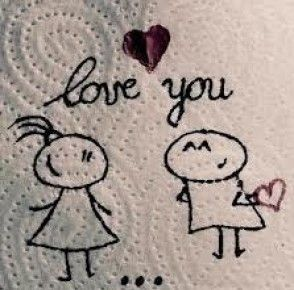 Image result for te Amo mucho