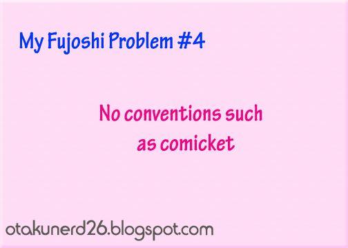 anime manga conventions otaku