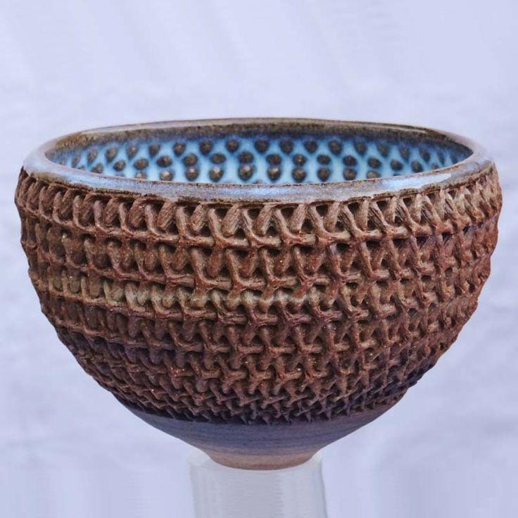 1000 id es sur le th me tasses de poterie sur pinterest poterie faite la main poterie et. Black Bedroom Furniture Sets. Home Design Ideas