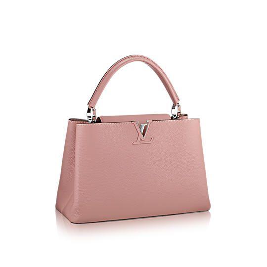 ff56d030fdfe4 Louis Vuitton Tasche Günstig Kaufen louisvuittontascheverkaufen.de