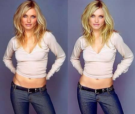 Visit our site http://camerondiazplasticsurgery.org for more information on Cameron Diaz Plastic Surgery.Plastic surgery is generally used to enhance look of certain body parts, or in other cases, to manage the aging process. Cameron Diaz Plastic Surgery was therefore aimed at fixing this problem, to match the numerous parts that possess her motion picture profession.