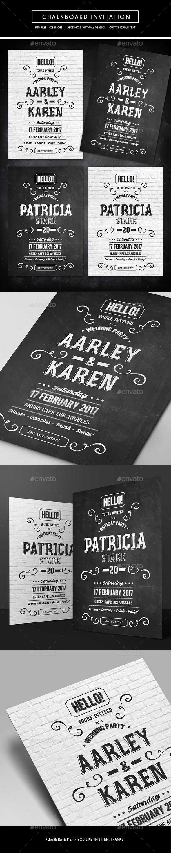 Best Wedding Template Images On   Font Logo