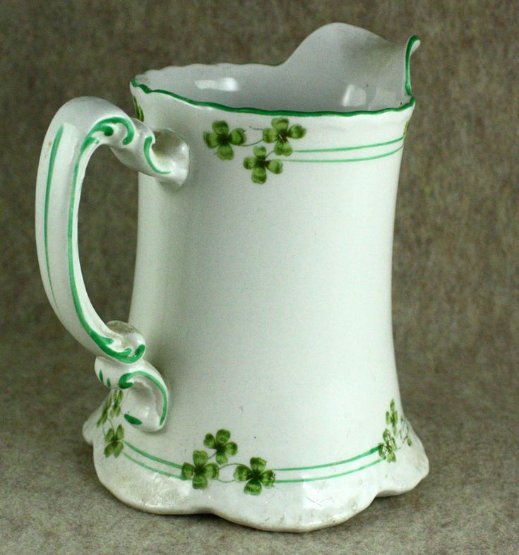 Homer Laughlin China Patterns 1900   ... UNION PACIFIC RAILROAD HOMER LAUGHLIN CHINA CREAMER HUDSON PATTERN