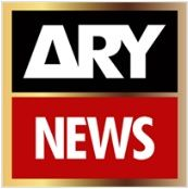Watch Ary News Live TV from Pakistan | Free Watch TV