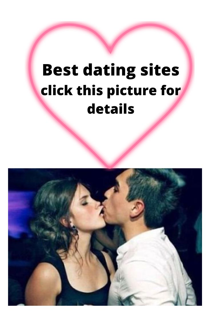 usa free dating site created 2019