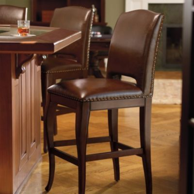 58 Best Images About Bar Stools On Pinterest Bar Swivel