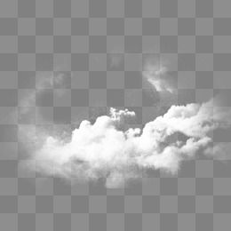 Cloud, Cloud Clipart, Clouds PNG Transparent Image and Clipart for Free Download