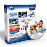 AÖF Halka İlişkiler ve İletişim Görüntülü Eğitim Seti 8 DVD + Rehberlik Kitabı http://www.goruntulumarket.com/