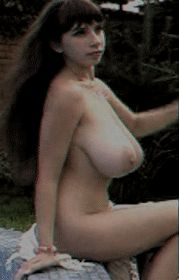 images busty bulgarian women
