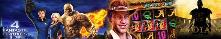 Free slots no Download – Free Slots no Registration Are you passionate about online gambling, yet you do not want to spend money and you only want to gamble for fun? Then online casinos with free slots no download are surely what you need. Like the name itself implies, at these casinos you can enjoy your favorite slots game without having to download the casino application to your computer or mobile phone – just access the website, login and start enjoying!