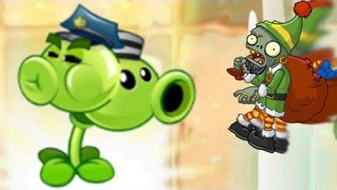 Plant VS Zombies 2 Game - Play online at Y8.com