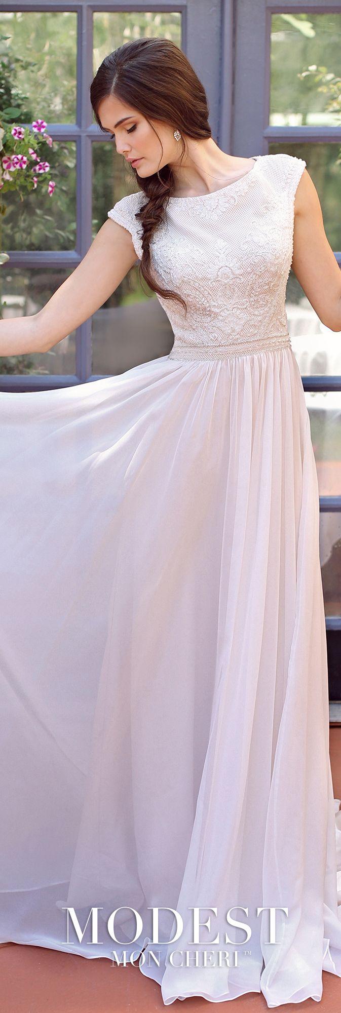 Best 25+ Catholic wedding dresses ideas on Pinterest | Bridal ...