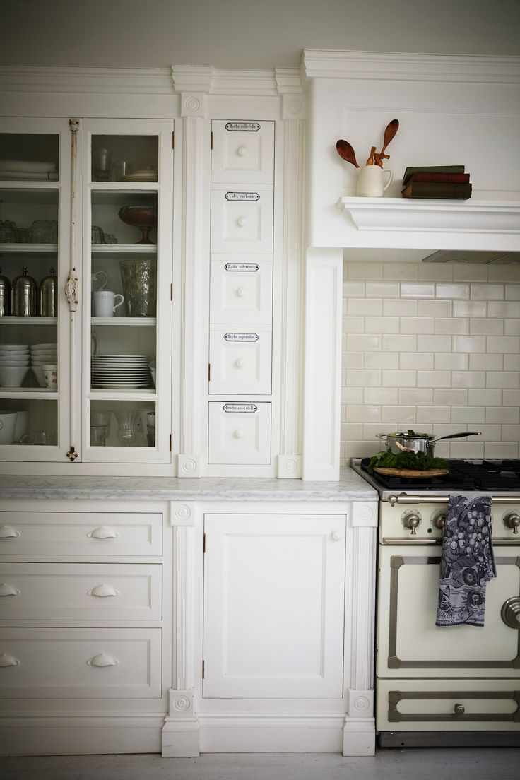 129 Best Images About My House On Pinterest New Kitchen