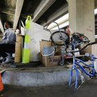 New Orleans is enacting its freeze plan for the homeless because the weather forecast indicates the temperature or wind-chill factor in the city is expected to fall to 35 degrees or below overnight on Sunday (Jan. 5) and Monday (Jan....