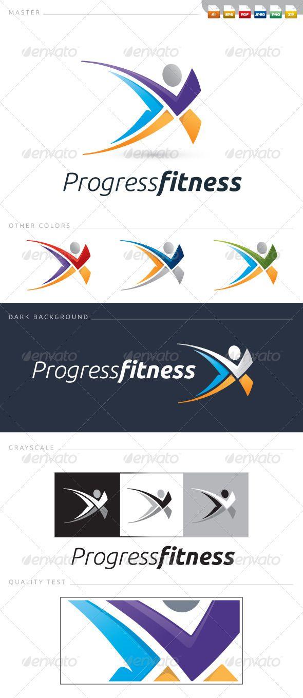 DOWNLOAD :: https://realistic.graphics/article-itmid-1007019157i.html ... Progress Fitness ...  Human fitness, Progress Fitness, dynamic, fitness, progress, sport  ... Templates, Textures, Stock Photography, Creative Design, Infographics, Vectors, Print, Webdesign, Web Elements, Graphics, Wordpress Themes, eCommerce ... DOWNLOAD :: https://realistic.graphics/article-itmid-1007019157i.html
