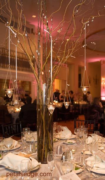Best 25 willow branch centerpiece ideas on pinterest curly best 25 willow branch centerpiece ideas on pinterest curly willow centerpieces lighted tree branches and manzanita branches junglespirit Choice Image