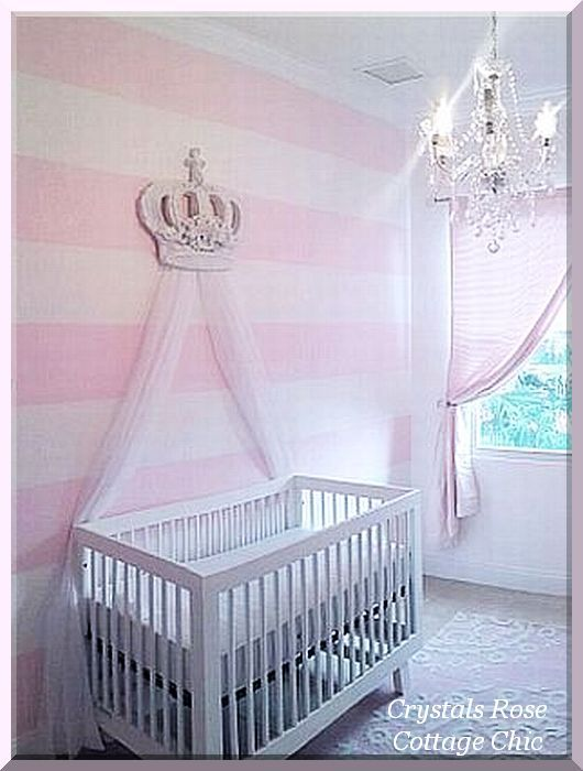 25 best ideas about bed crown on pinterest princess for Nursery crown canopy