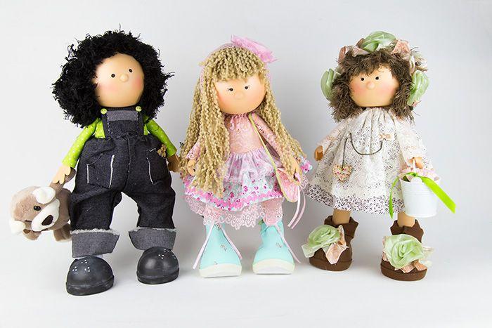Os bonecos articulados produzidos com EVA são bonitos, fáceis de fazer e tem ótima margem de lucro para venda. Comece agora mesmo a fazer os seus!